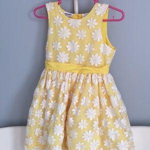 Kids 🧒 dress 👗